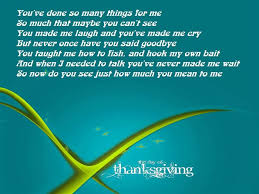 thanksgiving poem for teachers thanksgiving messages free