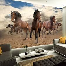 100 equine home decor chelsea victoria dark horse shower