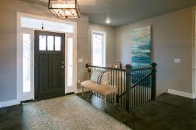 interior design of homes showcase of homes verdigris interior design