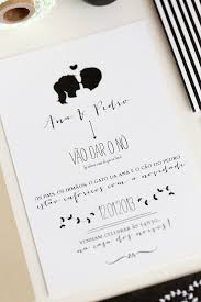 simple wedding invitations pedro s modern organic wedding invitations