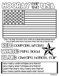 england flag coloring page statue of liberty printable coloring page for kids classroom
