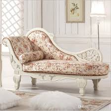 2017 new arrival sale sofa french design fabric couches living
