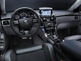 renault samsung sm7 interior mercedes benz ener g force concept picture 76869