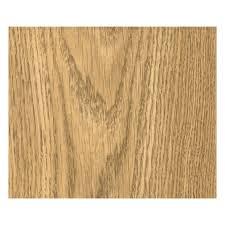 Laminate Flooring Inverness 6mm Light Varnished Rustic Oak Laminate Flooring Laminate