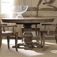 hooker dining room table hooker dining set wayfair