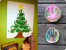 Xmas Kids Crafts - 253 best diy christmas decorations images on pinterest diy