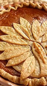 adorable turkey crust pumpkin pie recipe turkey pie pumpkin