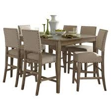 Liberty Furniture Dining Room Sets Liberty Furniture Kitchen U0026 Dining Room Sets You U0027ll Love Wayfair