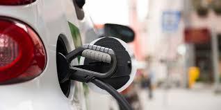 groupe si e auto b energy utilities customer solutions renewable energy e on