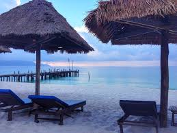 paradise exists and is called koh rong think travel live