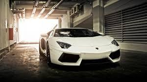 Lamborghini Aventador Neon - the special series lamborghini aventador lp 700 4 pirelli edition