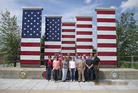 Lima Flag Factory Tour Shows How An Abrams Comes To Life U003e Defense Logistics