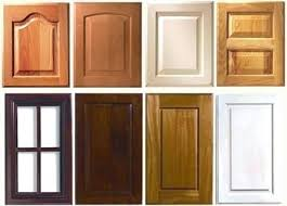Replacement Doors For Kitchen Cabinets Home Depot Replacement Cabinet Doors Replacement Kitchen Cabinet