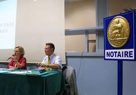 chambre des notaires marseille consultation gratuite les notaires consultent gratuitement ce jeudi à l upv de toulon