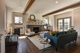 Hardwood Floor Rug Area Rugs For Hardwood Floors For Living Room Hardwoods