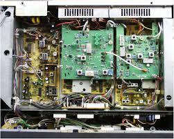 olympus aids to maintain my radios olympus compact camera talk