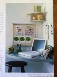 Small Pine Corner Desk Best 25 Small Corner Desk Ideas Only On Pinterest Corner Desk