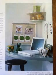Small Desk With Shelves by Best 25 Small Corner Desk Ideas Only On Pinterest Corner Desk