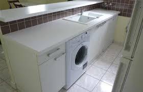 machine a laver dans la cuisine g te cuisine avec machine a laver sibfa com