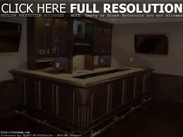 modern home bar design layout home bar design ideas for a modern picture on marvelous modern