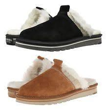 ebay womens sorel boots size 9 sorel womens slippers ebay