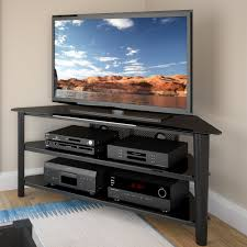 tv stands marvelous tv cabinet with speakers stands wonderful