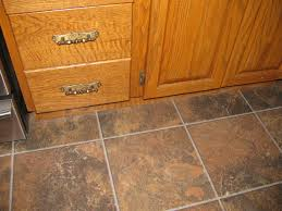Slate Laminate Flooring Valuable 34 Kitchen With Laminate Flooring On This Is A Laminate