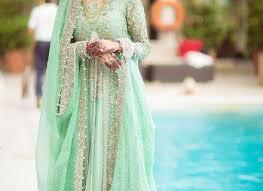New Pakistani Bridal Dresses Collection 2017 Dresses Khazana Latest Pakistani Bridal Dresses 2017 20 Dresses Khazana