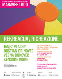 groupe zannier si e social archive exhibitions vesna bukovec