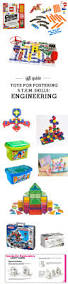 mpmk gift guide top toys for building stem skills modern