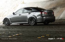 black lexus 2008 2008 lexus isf stance google vehicle pinterest lexus isf