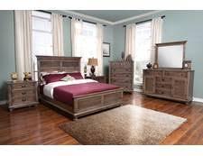 5 pc queen bedroom set vista pointe queen bed badcock more