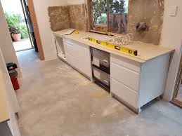 interior home improvements perth