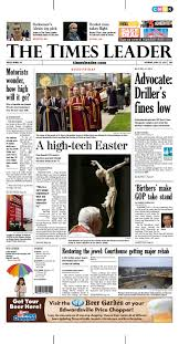 times leader 04 23 2011 by the wilkes barre publishing company issuu
