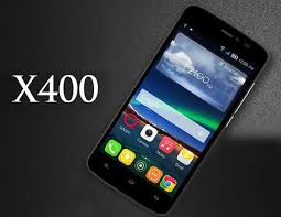 qmobile x400 themes free download smart phone masterz qmobile x400 flash file firmware mt6582 easy