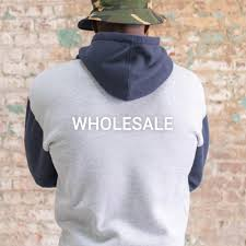 independent trading company wholesale sweatshirts u0026 apparel