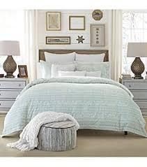 duvet covers bed u0026 bath younkers