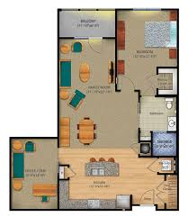 One Bedroom Apartments In Greenville Sc by 98 E Mcbee Apartments Greenville Sc Apartment Finder