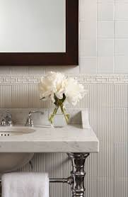 wall decor vinyl tile backsplash peel and stick backsplash