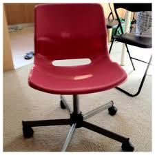 ikea swivel egg chair retro red cord swivel chairs ikea in poole dorset gumtree ikea