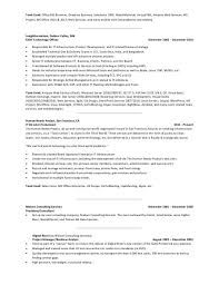 Mobile Architect Resume Enterprise Architect Cover Letter