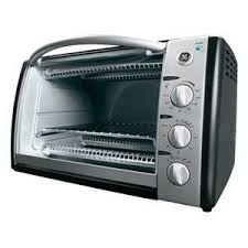Hamilton Beach 6 Slice Toaster Oven Review Ge 6 Slice Toaster Oven 169127 Reviews U2013 Viewpoints Com