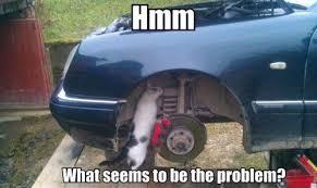 Car Repair Meme - automotive repair in south onondaga new york facebook