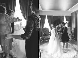 manor country club wedding washington dc wedding photographer md weddingsstone manor