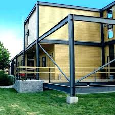 steel house plans metal frame home steel house plans captivating construction homes