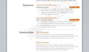 resume extraordinary resume template yale hypnotizing resume