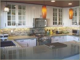 100 replacement doors kitchen cabinets kitchen doors for