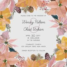 wedding card to free printable wedding invitations popsugar australia smart living