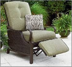 Lazy Boy Patio Furniture Covers - chair furniture patterns for arm chair covers ebay protectors uk