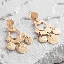 earrings world drop earrings world market